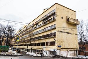 Сбербанк открыл для «Группы «Илим» кредитную линию