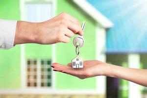 Сбербанк снижает ставки по ипотеке в регионах