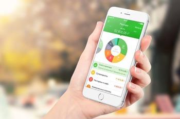 Новые функции Мобильного банка Сбербанк