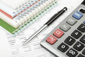 Просроченные платежи обложат налогом