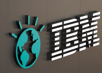 Сбербанк и IBM заключили контракт на 15 млн рублей