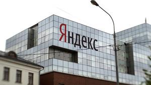 «Яндекс» и Сбербанк подписали соглашение о сотрудничестве