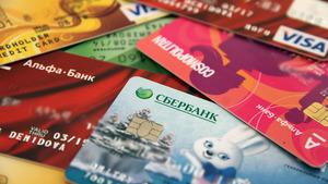 Владельцы карт Visa от Сбербанка теперь пользуются Apple Pay и Samsung Pay