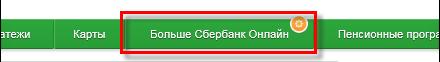 Сбербанк россии регистрация в личном кабинете