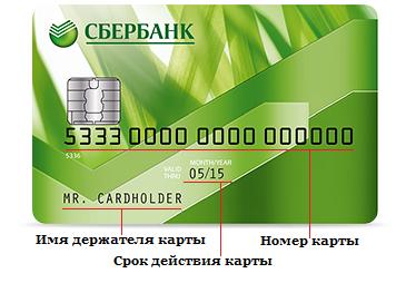 https://sberbank-online.my1.ru/rasshifrovka-bankovskoj-karty-sberbanka.png